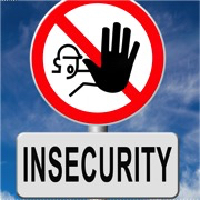 The Insecurity Cure: How Insecurity keeps us captive in our lives!